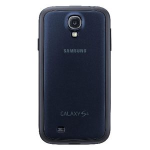 Samsung S4 Protect Case Navy