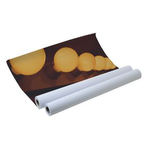 Sihl #3372 190gsm Rocket Satin Photo Paper 610mm x 30m