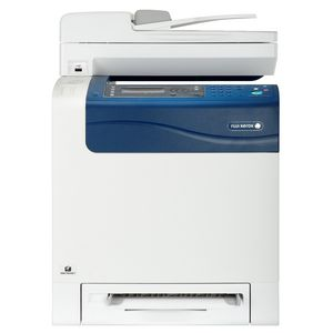 Fuji Xerox DocuPrint CM305df A4 Colour Laser Multifunction Printer
