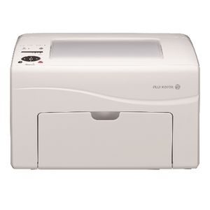 Fuji Xerox DocuPrint CP215W Colour Laser Printer