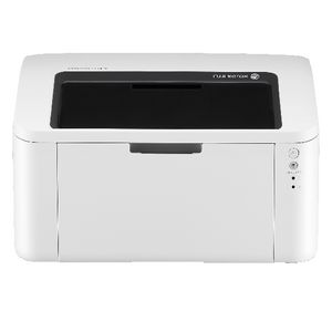 Fuji Xerox DocuPrint P115W Wireless Mono Laser Printer
