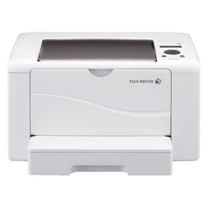 Fuji Xerox DocuPrint P255 DW A4 Mono Laser Printer