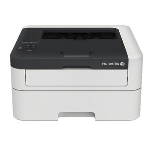 Fuji Xerox DocuPrint P265DW Wireless Mono Laser Printer