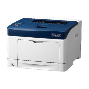 Fuji Xerox DocuPrint P355d A4 Mono Laser Printer