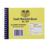 Financial Books category image