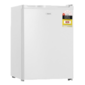 Fridges & Freezers category image