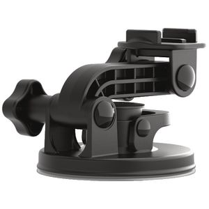 GoPro Hero3/3+ Suction Cup Mount