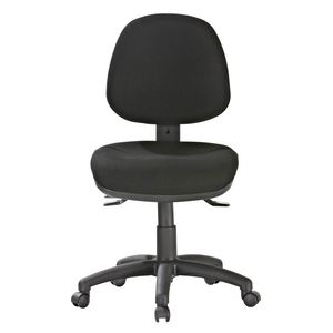 TruSit Medium Back Ergonomic Chair