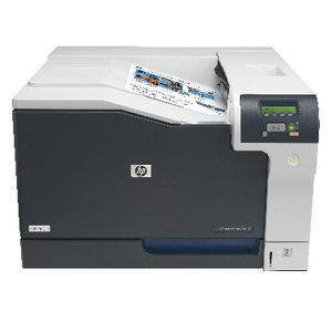 HP Color LaserJet Professional CP5225n - Printer - colour - laser
