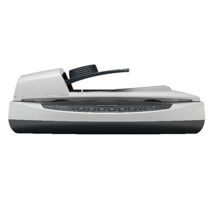 HP ScanJet 8270 A4+ Duplex Colour Document Scanner