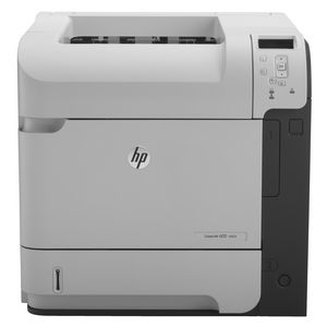 HP LaserJet Enterprise 600 Printer M601N