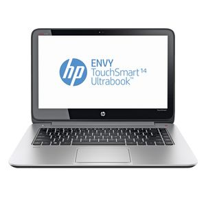 HP Envy 14-K033TU Ultrabook