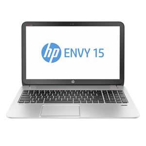 HP Envy 15-J101TU Notebook