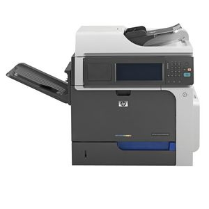 HP Color LaserJet Enterprise CM4540 MFP Printer