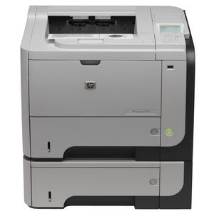HP Enterprise P3015X Laser Printer