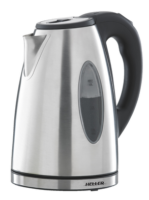 Kettles & Urns category image