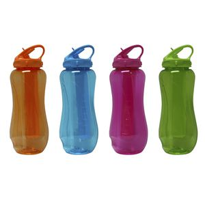 Cool Gear Horizon Drink Bottle 950mL