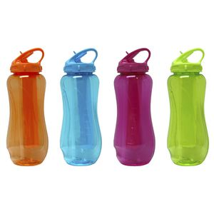 Cool Gear Horizon Drink Bottle 650mL