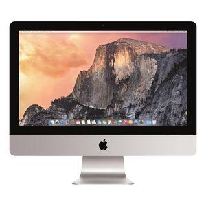 iMac 21.5-inch: 2.9GHz 1TB