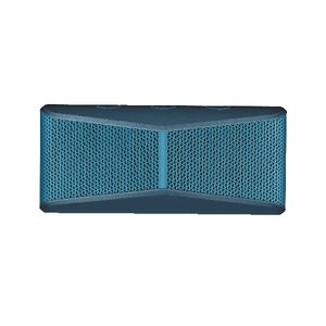 Logitech Wireless Speaker Blue X300