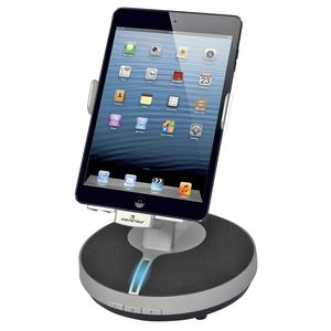 iPad Stands category image