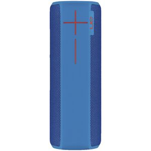 UE Boom 2 Portable Speaker Brainfreeze Blue