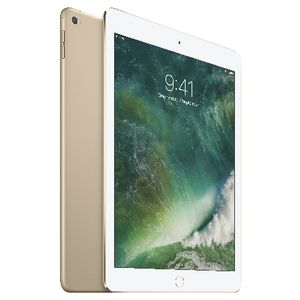 iPad Air 2 WiFi 64GB Gold