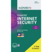 Internet Security Download category image