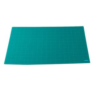 ADS A1 Cutting Mat