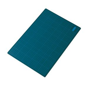 ADS A3 Cutting Mat