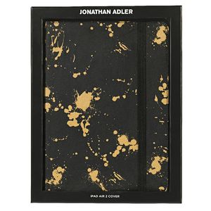 Jonathan Adler iPad Air 2 Case Black
