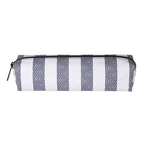 Jonathan Adler Tube Pencil Case Sorrento Black