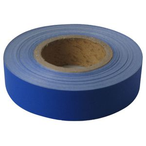 Jasart Stripping Roll 25mm x 30m Dark Blue