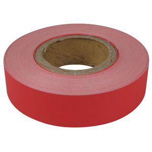Jasart Stripping Roll 25mm x 30m Red