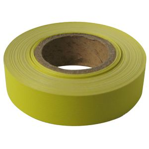 Jasart Stripping Roll 25mm x 30m Yellow