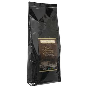 Jasper Fairtrade Rich Drinking Chocolate 1kg
