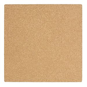 J.Burrows Cork Tile Square 300mm