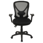 AFRDI Certified Chairs category image
