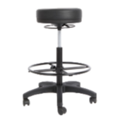 Stools category image