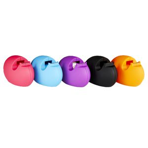 J.Burrows Silicone Tape Dispenser Assorted