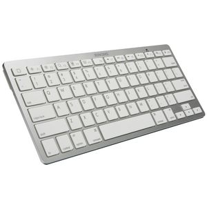 Jenkins B28 Bluetooth Keyboard
