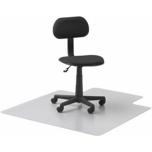 Large Hardfloor Chairmat