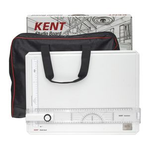 Kent Studio Drawing Board