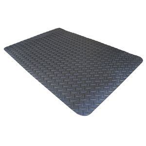 Mattek Eco Diamond 900mm x 6m Mat Black