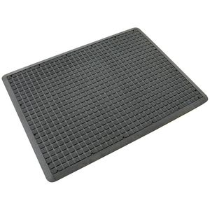 Kenware Air Grid Anti-Fatigue Mat