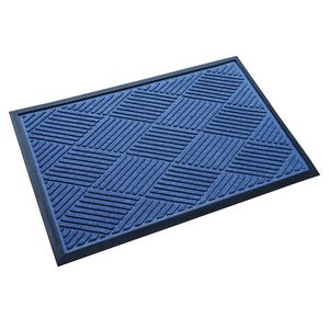 Prestige Mat 900 x 1500mm Blue
