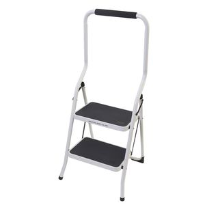 Kenware 2 Step Ladder
