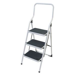 Kenware 3 Step Ladder