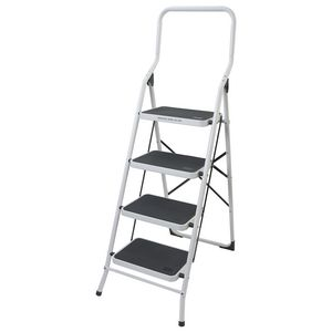Kenware 4 Step Ladder