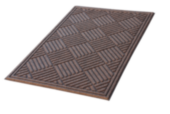 Door Mats category image